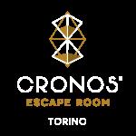 Escape Room Torino Cronos